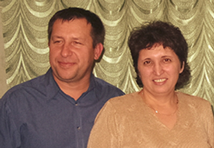 Piotr-Leena Mireychik.png