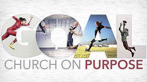 Goal- Church on Purpose.jpg