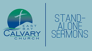 Stand-alond Sermons.jpg