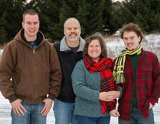 Swingle Family.jpg