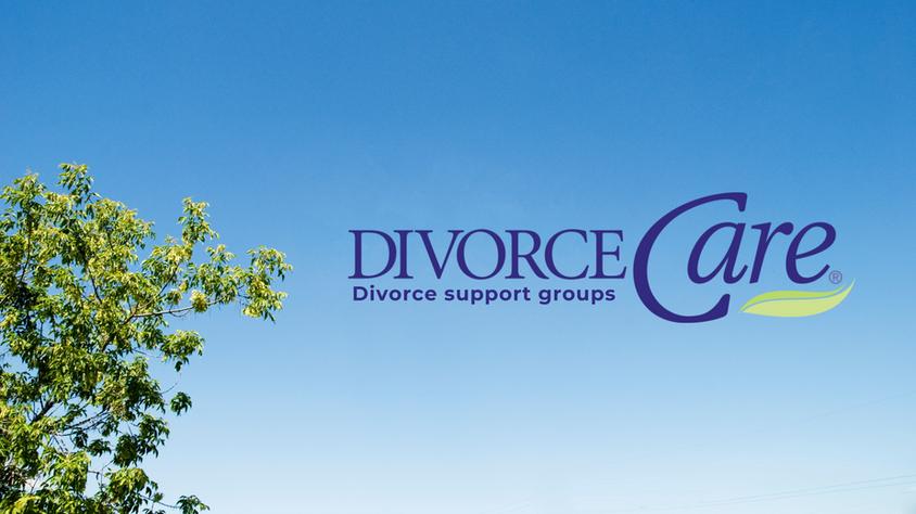 DivorceCare.png