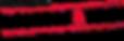 Rock 105 Logo.png