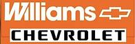 Williams logo single2019-11-08 at 4.03.3