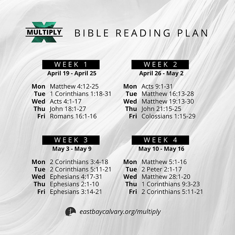 Multiply Bible Plan.jpg