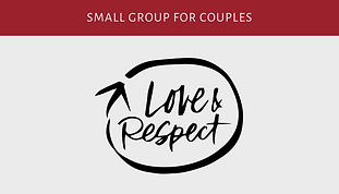 Love & Respect announcement.png