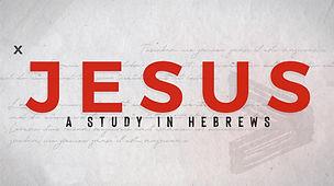 Jesus Graphic.jpg