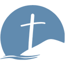 EBCC Logo blue.png