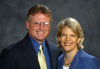 John and Susan Briggs.jpg