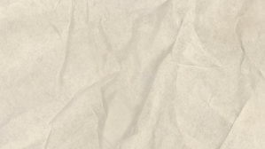 Blank paper.png