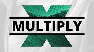 MULTIPLY Title Slide.jpg
