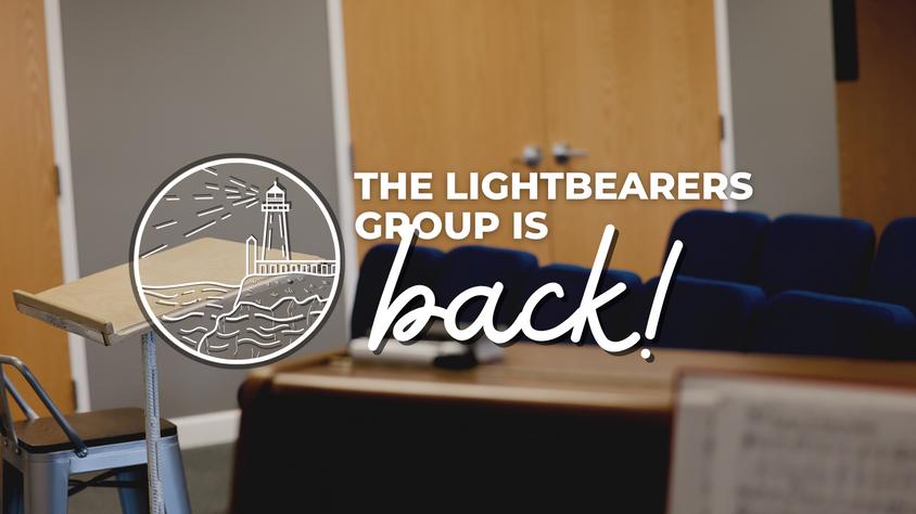 Lightbearers.png