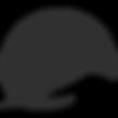 EBCC Logo Black.png