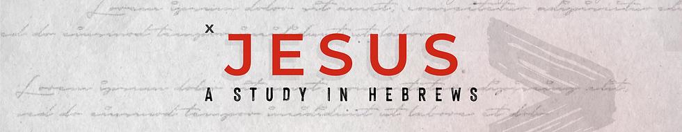 JESUS website header.png