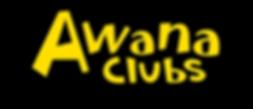 awana-clubs-logo-color-01.png