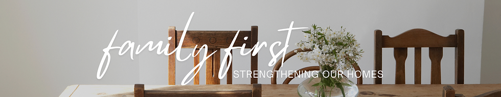 Family First website header.png