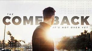 ComebackCover.jpg