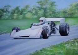Surtees TS10