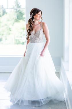 Oswego-Hills-Wedding-photo Corina Silva Studios-54-min