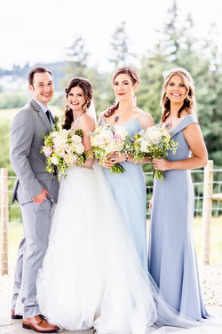 Oswego-Hills-Wedding-photo Corina Silva Studios-123-min