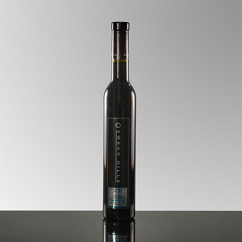Tempranillo Vintage Dessert Wine 2015