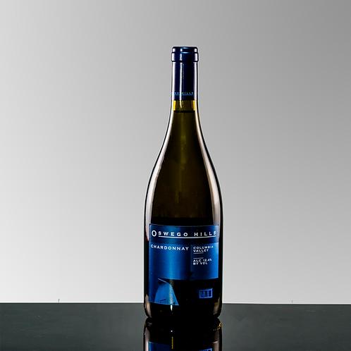 Chardonnay 2019 vintage