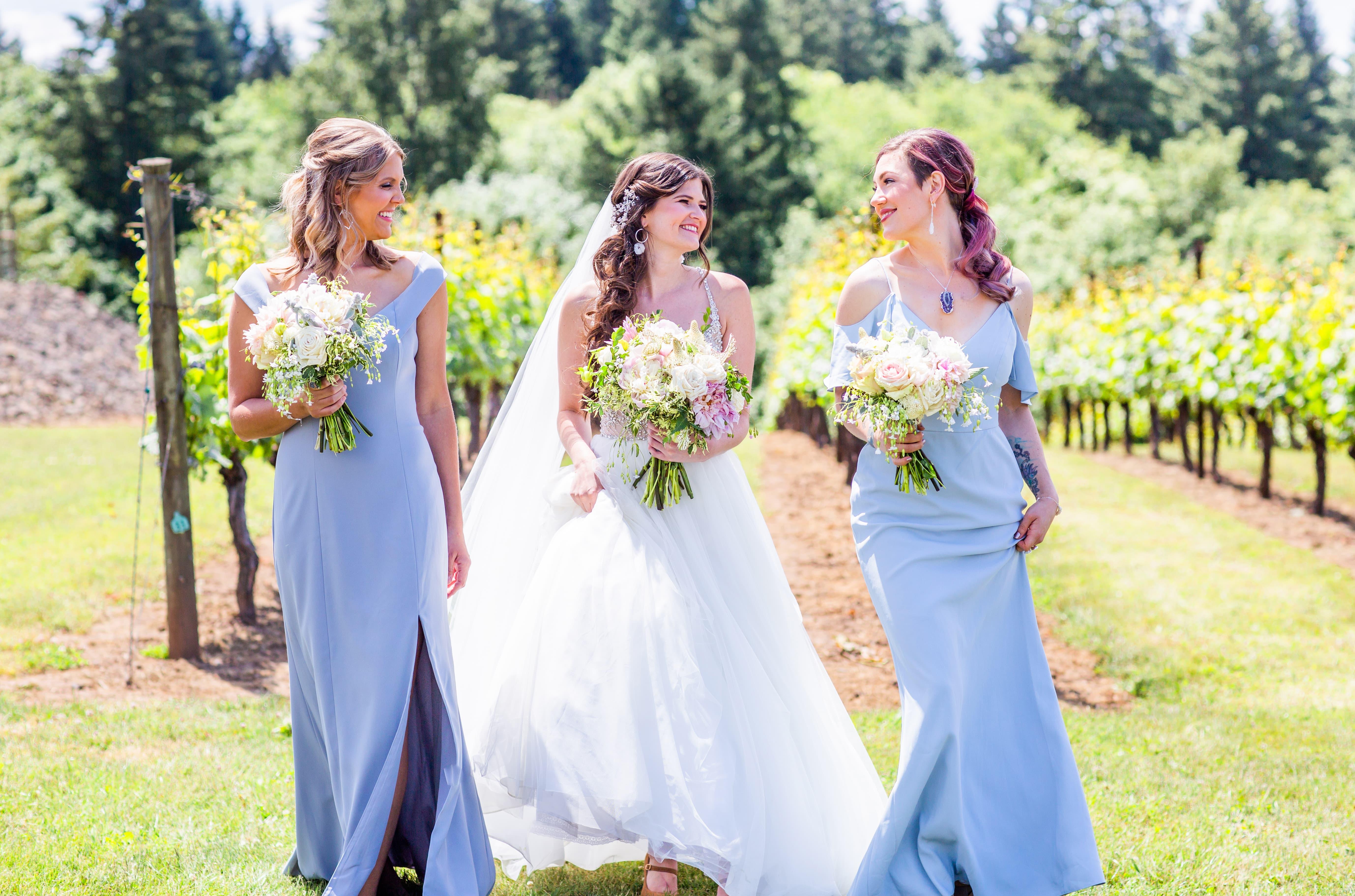 Oswego-Hills-Wedding-photo Corina Silva Studios-111-min