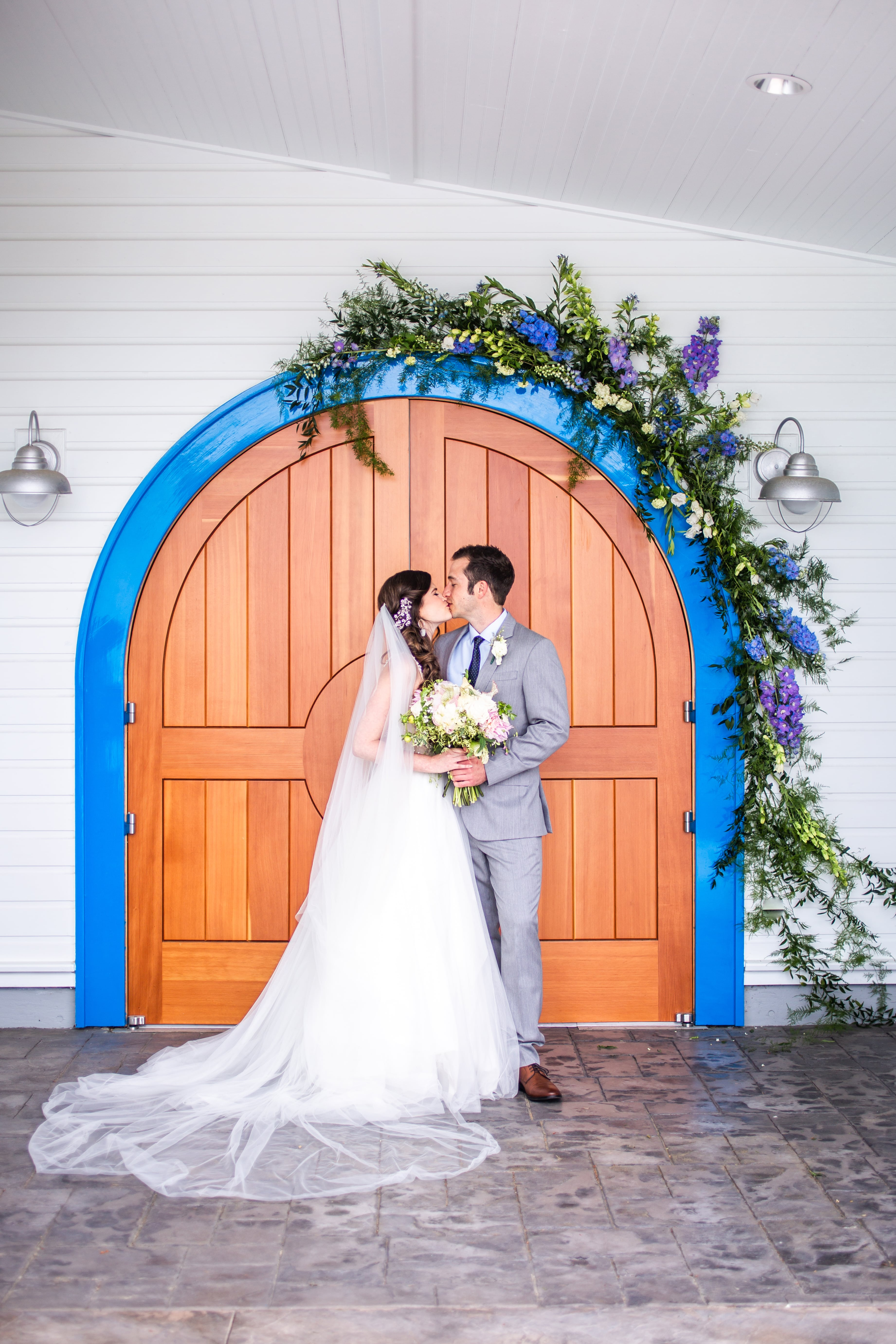 Oswego-Hills-Wedding-photo Corina Silva Studios-124-min