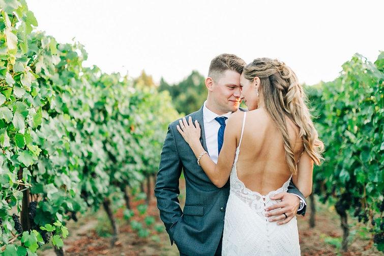 Portland Oregon wedding Oswego Hills (40