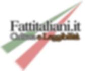 Fattitaliani