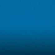 Satin Blue Aluminum