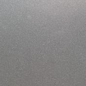 Satin Gray Aluminum
