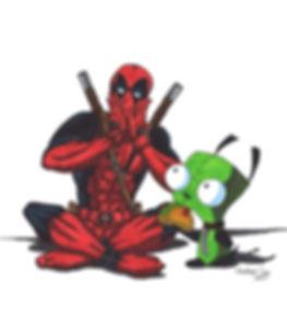 For Me deadpool web.jpg