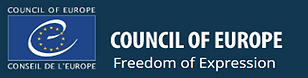 coe freedom Freedom of Expression.png