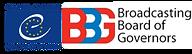 Coe_BBG Logo.png
