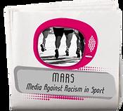 logo_mars_en.png