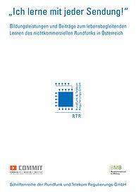 Pages from Bildungsleistungen_FreieRadio