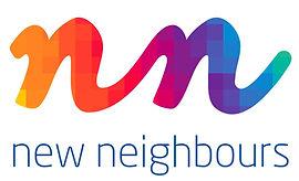 NN Logo.jpg