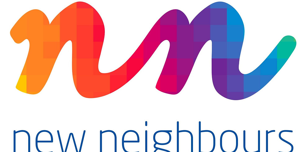 New Neighboursfinal Webinar: