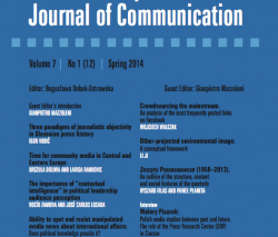 Time for community media in Central and Eastern Europe (Report Download)