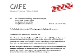 CMFE Notice RS 2021.png