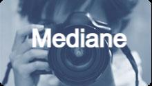 logo_MEDIANE_edited.png