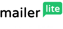 MailerLite-logo.png