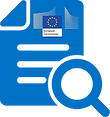 EU Doc Icon.png