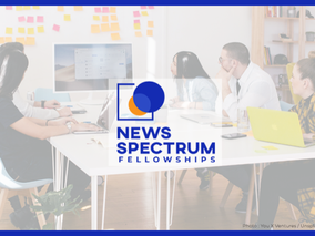 Uniting minority and majority language media in Europe: call for participation in NewsSpectrum