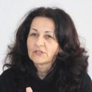 Dragana Jovanović .jpg