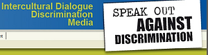 -coe-int-t-dg4-anti-discrimination-campa