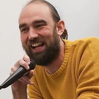 Vladimir Radinovic.jpg