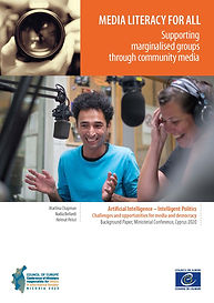 Cyprus 2020 Media Literacy for All.pdf.j