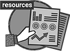 cmfe_resources icon.png
