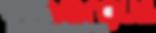 VARGUS logo.png